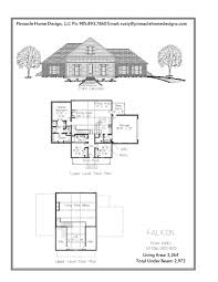 Pinnacle Home Designs The Falicon Floor Plan - Pinnacle Home Designs Small Double Storey House Plans Architecture Toobe8 Modern Single Pinnacle Home Designs The Versailles Floor Plan Luxury Design List Minimalist Vincennes Felicia Ex Machina Film Inspires For A Writers Best Photos Decorating Ideas Dominican Stesyllabus Tidewater Soiaya Livaudais