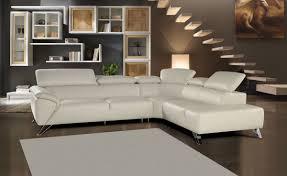 Furniture Contemporary Furniture Dallas Tx Interior Design For