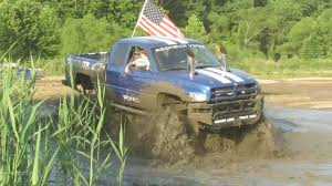 Redneck Viper Mudding At Truck Night - YouTube 4x4 Best Friend Truck Necklaces Mud Bogging Mudding Namecoins Funny Riding Trucks Accsories And Extreme At Walton Raceway Bounty Hole Challenge Truck Antique Classic Mack General Discussion Image Kusaboshicom Big Black Ford Truck Mudding Youtube One More Time At Bfe Fall Bog 2017 Crazy Daily Artstation Suresh Pydikondala 20 Videos Free Hd Wallpapers Super Car Chevy Simple Lifted Monster Images Of Big S Wallpaper Spacehhsuperstarfloralukcom