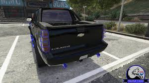 2010 Chevy Avalanche - GTA5-Mods.com Lvo Vnl 780 Truck Shop V30 Ats 16x By Frank Brasil Mod Volvo Red Fantasy For Truck Shop Mod Euro Upd 260418 131 Gigaliner V7 Ets 2 Youtube V141 Mod American Simulator Sca Performance Black Widow Lifted Trucks Yosemite Gta Wiki Fandom Powered By Wikia Dons 53 Chevy Pickup Fast Freddies Rod In Eau Claire Wi Peterbilt 388 Traconspj V1 Fs15 Download 20 Skin Shop Frank Tuning Ultimate 1 Knight Transport Skin 30 Mods