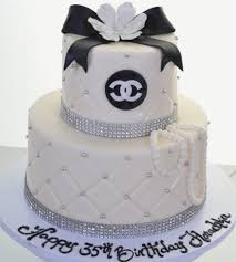 Beautiful Bling Birthday Cake Ideas Las Vegas Wedding Cakes