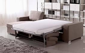 sofa bed bar shield uk sleepsuperbly com