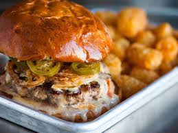 100 Sf Food Truck Stop Where To Eat Late Night In San Francisco