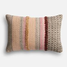 Joanna Gaines Pillows at Pier 1 Imports