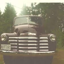 100 Mateco Truck Equipment Fatfenders Antique TRUCK CLUB Home Facebook