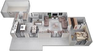 chambre parentale 20m2 plan chambre parentale avec modele suite parentale avec salle bain