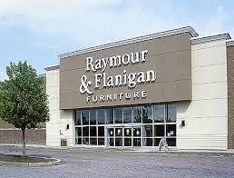 Shop Furniture & Mattresses in N Attleboro MA Pawtucket RI
