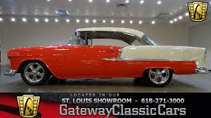 The Top Gateway Classic Cars St Louis Today | MEZZOMOTORSPORTS Craigslist Jackson Tennessee Used Cars Trucks And Vans For Sale By Honda Dealers St Louis New Car Models 2019 20 2009 Pilot Better Owner Inspirational And Trucksst Amp By How Not To Buy A Car On Hagerty Articles Lovely Gateway Classic Museum Has Colorado Best Of Craigslist St Louis Cars Trucks Carsiteco Chevy Weber Chevrolet Suntrup Kia South Dealer In Mo Dayton Ohio Janda