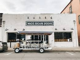 100 Craigslist Waco Tx Cars Trucks WE ARE ONE WEEK OLD Pedal Tours
