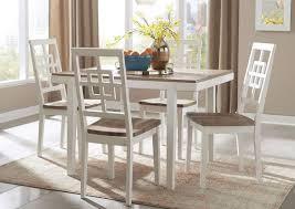 Medium Size Of Furniture Tall Dining Table Black Room Set Granite