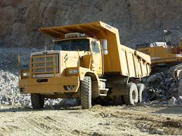 Western Star Dump Truck Picture #66556 | Western Star Photo Gallery ... 2018 Western Star 4700 Sf Dump Truck Walkaround 2017 Nacv Show 2015 4900sa Tridem Bailey 2019 New 4900sf 54 Inch Sleeper At Premier Group 1999 5964ss Dump Truck Item K1263 Sold Apr Western Star 4900 Dump Truck For Sale 584119 Picture 40248 Photo Gallery Quad Axle Columbus Oh 1224597 Trucks For Sale 02 For Sale Freightliner Great Lakes Serving 4700sf Albemarle North Carolina Price Us