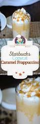 Pumpkin Scone Starbucks Discontinued by Best 25 Homemade Starbucks Recipes Ideas On Pinterest Starbucks