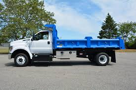 Rugby 4-6 Yard Dump Truck With Fold Down Sides - Dejana Truck ... 2017 New Ford Super Duty F350 Drw Cabchassis 23 Yard Dump Body 1214 Yard Box Dump Ledwell 1998 Mack Rd688s Dump Truck Item H8086 Sold November 19 China Howo Tri Axle Truck For Sale Sinotruk Vehicles Trucking Spencers Excavating 371hp 12 Wheel Bodies Distributor 1997 Gmc C7500 1012 Youtube Used Car In Plymouth Ma Deals 2018 Freightliner M2 106 At Premier Group 1996 Intertional 4900