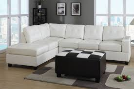 Buchannan Faux Leather Sectional Sofa by Sectional Couches Big Lots Furniture Elegance And Style To Your