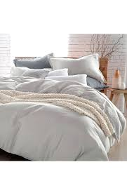 Duvet Cover Queen White Grey Cotton Pottery Barn - Pottery Barn White Duvet Covers Linen On Sale 248 Target King Cotton Stores Queen Ikea Canada Black And Covers Any Tips On A Super Soft One Weddingbee Angry Birds Set Uk Bird Cover Size Duvet Ingenious Ideas Discontinued Pottery Barn Discontinued Ideas Home Fniture All Bedding