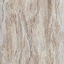 river marble stone ledges duraceramic dimensions congoleum