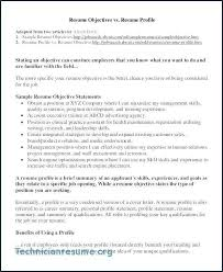 Administrative Assistant Resume Objective Unique 10 Medical Examples
