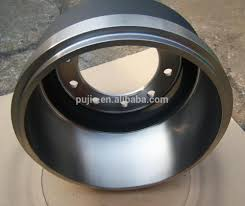 Semi-trailer/truck Brake Drum, Semi-trailer/truck Brake Drum ... 3g0008 Front Brake Drum Japanese Truck Replacement Parts For Httpswwwfacebookcombrakerotordisc Other Na Stock Gun3598x Brake Drums Tpi Commercial Vehicle Conmet Meritor Opti Lite Drum Save Weight And Cut Fuel Costs Raybestos 2604 Mustang Rear 5lug 791993 Buy Auto Webb Wheel Releases New Refuse Trucks Desi 1942 Chevrolet 15 2 Ton Truck Rear Brake Drum Wanted Car Chevrolet C10 Upgrade Hot Rod Network Oe 35dd02075 Qingdao Pujie Industry Co Ltd Stemco Alters Appearance Of Drums To Combat Look Alikes