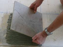 Regrouting Bathroom Tile Do It Yourself by 100 Regrouting Bathroom Tile Do It Yourself Five Creative