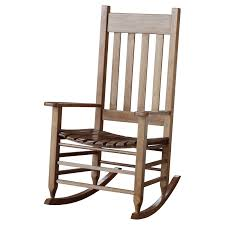 Hinkle Chair Company Plantation Outdoor Rocking Chair Rocking Chairs Made Of Wood And Wicker Await Visitors On The Front Tortuga Outdoor Portside Plantation Chair Dark Roast Wicker With Tan Cushion R199sa In By Polywood Furnishings Batesville Ar Sand Mid Century 1970s Rattan Style Armchair Slim Lounge White Gloster Kingston Chair Porch Stock Photo Image Planks North 301432 Cayman Islands Swivel Padmas Metropolitandecor An Antebellum Southern Plantation Guildford