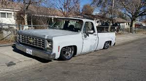 1979 Fully Bagged Chevy C10Pickup - Classic Chevrolet C-10 1979 For Sale 1955 Chevrolet Custom Stepside Bagged Truck For Sale In Huntsville Ford F100 Classics Sale On Autotrader Custom Bagged Trucks In Texas Expert 2010 Tex Mex Truck 1979 C10 Patina Bagged Shop Truck 2014 Chevy Silverado Gj Accsories And 1963 Gmc Rat Rod Air Bags 1960 1961 1962 1964 1965 1987 Gmc Sierra C10 Short Bed Rat Rod 82k Miles Classic Chevrolet Bodied C15 Krucial Koncepts Street Trucks 1997 Dodge Ram 1500 Sst Shop 1968 Patina Ride Shop Hot 1998 Low Rider Crew Cab With Test Drive Driving Sounds