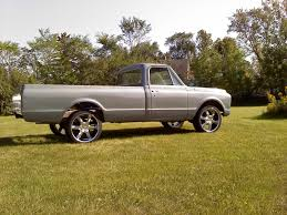 1972 C10 - Easy Lowering Options? - The 1947 - Present Chevrolet ... Where Are The Lowered Trucks At Page 2 2014 2018 Chevy Lowering Ride An Extreme Case Jaguar Forums 2004 Dodge Ram 23 Drop On 26s Trinity Motsports My 2000 Dakota Sport Forum Custom How Did They Lower This Truck Is It Still Useful As A Advice Lowering Suspension 2005 3500 Drw Diesel 2015 Silverado Dubs S W T R I D E Pinterest Lifted Vs Single Cab Whats Your Guys Opinion Ram_trucks Sierra Denali Quadra Steer Truck Gmc Wheel Offset Gmc 1500 Nearly Flush Lowered 5f 7r Rims 2009 Battle Drag 5 Show 2wd Laramie