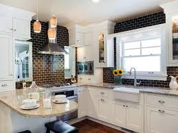 mural tiles for kitchen backsplash kitchen tile murals