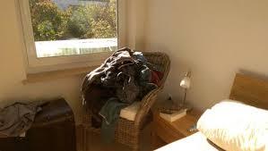 aufräumen leicht gemacht endlich ordnung im schlafzimmer