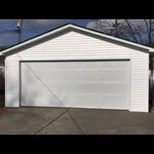 A1 Garage Door Repair Garage Door Services Colgate Ct