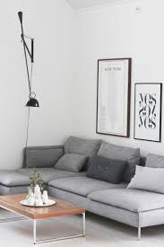 Ikea Manstad Sofa Bed by The 25 Best Ikea Corner Sofa Bed Ideas On Pinterest Corner Beds