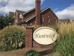 Kempsville Custom Cabinets Virginia Beach Va by Virginia Beach Va Homes For Sale With Golf Course View