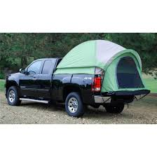 Backroadz® Truck Tent - 422336, Truck Tents At Sportsman's Guide Essential Gear For Overland Adventures Updated For 2018 Patrol Backroadz Truck Tent 422336 Tents At Sportsmans Guide Hoosier Bushcraft Outdoors July 2011 Compact 175422 Pinterest Festival Camping Tips Rei Expert Advice 8 Stunning Roof Top That Make A Breeze Best Amazoncom Sports Bed Alterations Enjoy Camping With Truck Bed Tent By Rightline Mazda Forum At Napier Sportz 99949 2 Person Avalanche 56 Ft