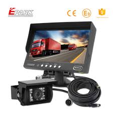 Bus/truck Ir Camera 24v Bus Rear View Camera Bus Security System ... Heavy Duty Vehicle Truck Bus Backup Camera Sysmwaterproof Night China Semi Commercial Systems With Mobile Dvr And Ecco Echomaster Cameras Inlad Van Company 4chs Monitor Cctv System For Trucks System For And Buses With Super Good 24g Wireless 15 Ir Led Night Vision Reversing Car Truck Camera Amazoncom Ekylin Builtin Wireless Parking 1224v Quad Load Dump Reversing Dash 3 Falconeye Falcon Car Rearview 4 Sensors Assistance 360 Degree A Or From Www