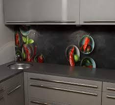 pin auf küchenrückwände