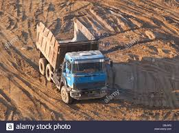 Building Sand Truck Stock Photos & Building Sand Truck Stock Images ... Truck Stones On Sand Cstruction Site Stock Photo 626998397 Fileplastic Toy Truck And Pail In Sandjpg Wikimedia Commons Delivering Sand Vector Image 1355223 Stockunlimited 2015 Chevrolet Colorado Redefines Playing The Guthrie News Page Select Gravel Coyville Texas Proview Tipping Stock Photo Of Vertical Color 33025362 China Tipper Shacman Mini Dump For Sale Photos Rock Delivery Molteni Trucking Why Trump Tower Is Surrounded By Dump Trucks Filled With Large Kids 24 Loader Children