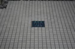abfluss dusche bauunternehmen
