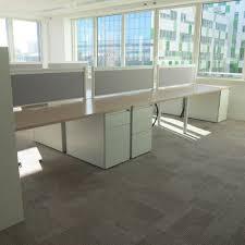 mobilier de bureau occasion cuisine mobilier bureau occasion neuf et reprise meubles bureau