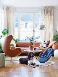 praktisches babymöbel design kreative idee stokke und