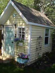 65 best she sheds images on pinterest she sheds garden sheds