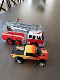 Find More Matchbox Fire Truck And Road Rippers Pickup For Sale At Up ... Find More Matchbox Fire Truck And Road Rippers Pickup For Sale At Up Toystate Amazoncom Rush And Rescue Engine Toys Games Best Choice Products Bump Go Electric Toy W Lights Unboxing Toys Reviewdemos Rippers Rescue Emergency Home Facebook State Skroutzgr S Heavy Duty Lookup Beforebuying Van Der Meulen Rush Rescue Emergency Vehicle Set