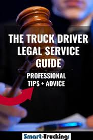 100 Dac Report For Truck Drivers Pinterest
