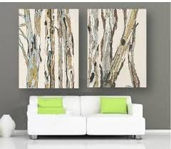 Canvas Wall Art For Dining Room by 118 Best Large Wall Art Original Paintings Large Artwork