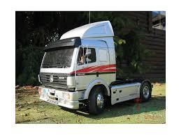 100 Rc Tamiya Trucks Trucks Placas Solares Baratas