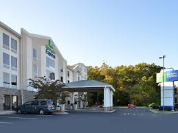 Pumpkin Chunkin Delaware Directions by Holiday Inn Express Seaford Route 13 Hotel By Ihg
