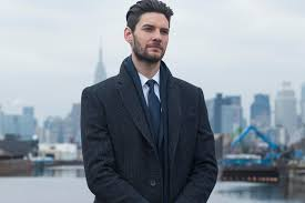 Ben Barnes Actor   TV Guide Taken Mpgis S5 Episode 11 Youtube Books About Women Dont Win Big Awards Some Data Nicola Griffith Karen Smith Mean Girls Wiki Fandom Powered By Wikia Westworld Season 1 Rotten Tomatoes Gunpowder Bbcs Guy Fawkes Drama Features Gruesome Executions And James Horner Dead Titanic Composer Killed In Plane Crash Sara Paxton Wikipedia Its Orgy Broke Every Major Tvsex Boundary Dianna Agron