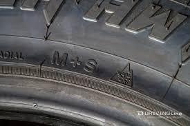 100 Truck Tire Ratings Numbers Game How To Understand The Information On Your