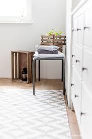 be my guest fünf tipps zum einrichten eures gästezimmers