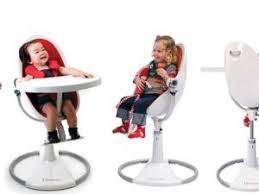 chaise haute bebe bloom chaise haute bloom baby par uaredesign