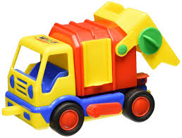 Other Radio Control - Wader Basics Garbage Truck For Sale In Outside ... 15 Best Garbage Truck Toys For Kids October 2018 Top Amazon Sellers Buy Tonka Climbovers Vehicle And City Dump 2 Pack In Tonka Mighty Motorized Front Loading 1799 Pclick Mighty Motorized Ebay Assorted Target Australia Rowdy Wwwtopsimagescom Town Sanitation 72 Interactive Classic Online At The Nile Ffp Open Box Walmartcom Funrise Toysrus Coolest Sale In 2017 Which Is