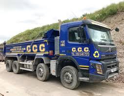 100 Sand Trucks For Sale CCC Aggregates Skips On Twitter TRUCKS FOR SALE 2015